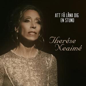 Therese Neaime 歌手頭像