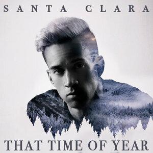 Santa Clara 歌手頭像