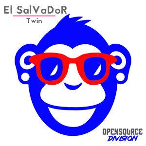 El Salvador 歌手頭像