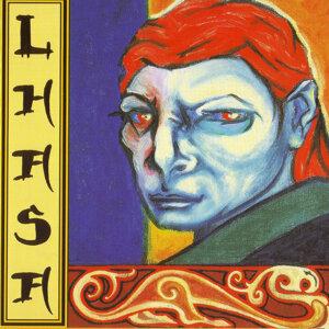Lhasa De Sela 歌手頭像