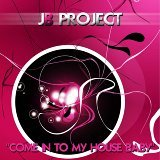 Jb Project