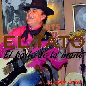 El Tato 歌手頭像