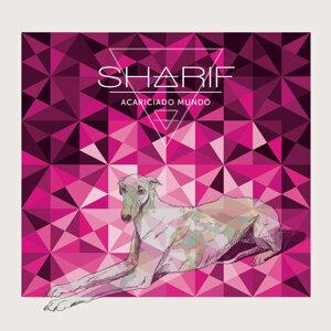 Sharif