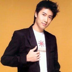 陳司翰 (Victor Chen) 歌手頭像
