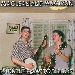 MacLean & MacLean 歌手頭像