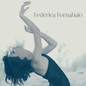 Federica Fornabaio