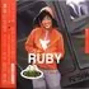 盧春如 (Ruby Lu) 歌手頭像