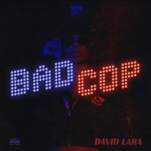 David Lara