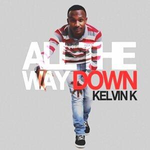 Kelvin K 歌手頭像