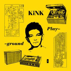 KiNK 歌手頭像
