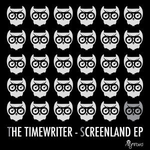 The Timewriter 歌手頭像