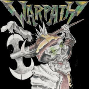 Warpath 歌手頭像