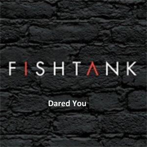 Fishtank 歌手頭像