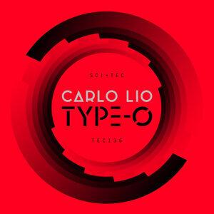 Carlo Lio 歌手頭像
