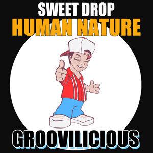 Sweet Drop 歌手頭像