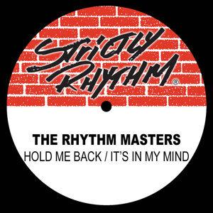 The Rhythm Masters 歌手頭像