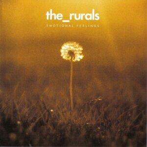 The Rurals 歌手頭像