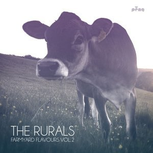 The Rurals