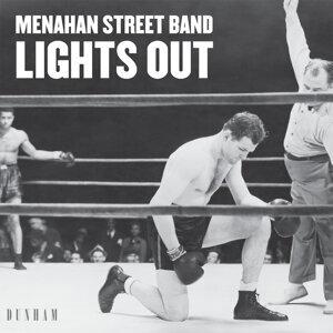 Menahan Street Band 歌手頭像