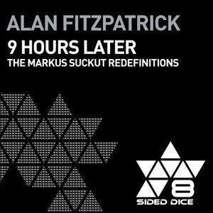 Alan Fitzpatrick 歌手頭像