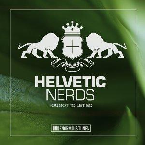 Helvetic Nerds