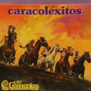Los Caracoles 歌手頭像