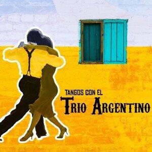 Trio Argentino 歌手頭像