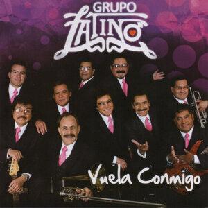 Grupo Latino 歌手頭像