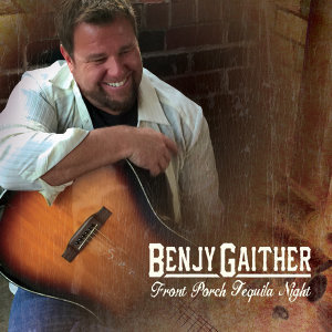 Benjy Gaither 歌手頭像