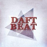 Daft Beat