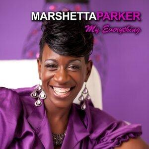 Marshetta Parker 歌手頭像