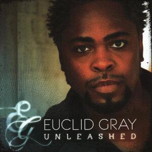 Euclid Gray