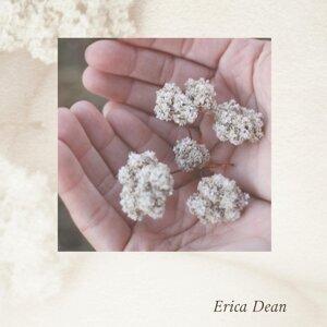 Erica Dean 歌手頭像