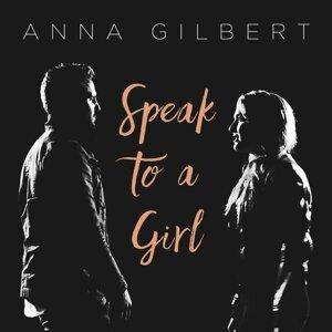 Anna Gilbert 歌手頭像