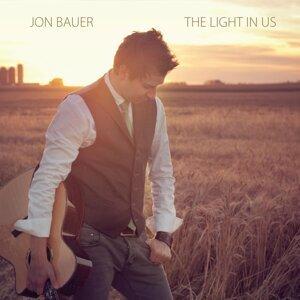 Jon Bauer 歌手頭像