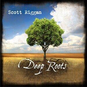Scott Riggan 歌手頭像