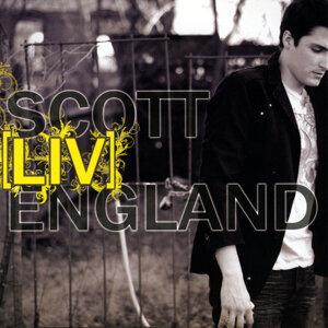 Scott England 歌手頭像