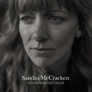 Sandra McCracken 歌手頭像