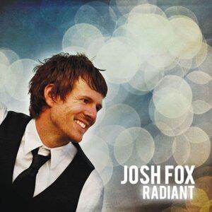 Josh Fox 歌手頭像