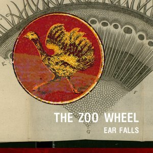 The Zoo Wheel