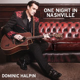 Dominic Halpin