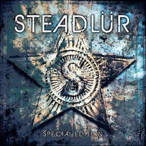Steadlur