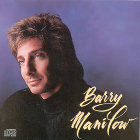 Barry Manilow (巴瑞曼尼洛)