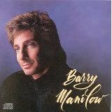 Barry Manilow (巴瑞曼尼洛) 歌手頭像