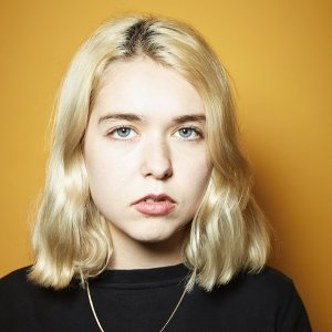 Snail Mail 歌手頭像