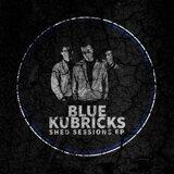 Blue Kubricks