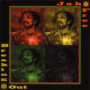 Jah-Free