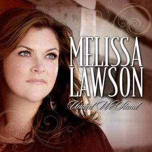 Melissa Lawson 歌手頭像