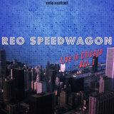 Reo Speedwagon (Reo快速馬車合唱團) 歌手頭像