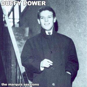 Duffy Power 歌手頭像